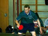 Tischtennis - Relegation 2009