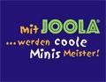 Joola-Mini-Meister