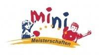 Mini-Meisterschaften