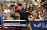 Thomas Keinath Tischtennis-Weltranglistenspieler