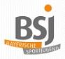 BSJ-Bayerische-Sportjugend