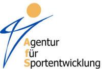 Agentur für Sportentwicklung