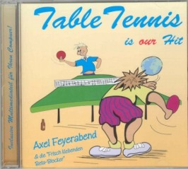 Cover-1 Tischtennis-Musik