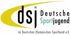dsj - Deutsche Sportjugend