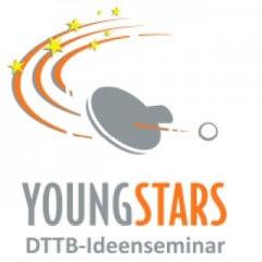 DTTB Ideenseminar Young Stars