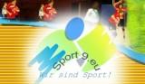 sport9 - Tischtennis Trainingslager