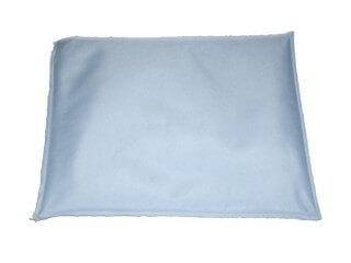 HERO Advantage - Wärmepackung für Heizkissen-Hülle