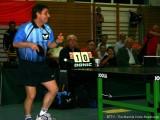 Jindrich Pansky Tischtennisshow 2009