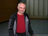 Artur Söllner ist mit Lehrgang zufrieden