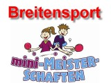 2. Trainerkongress des BTTV