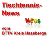 Video mit Tischtennistricks – Olivet Pong Shots