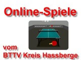 Table Tennis Championship – Tischtennis online spielen