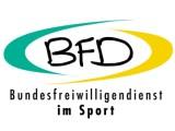 Bundesfreiwilligendienst im Sport