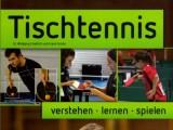 Tischtennis - verstehen / lernen / spielen